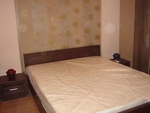 Fontan, Deux chambres, 001