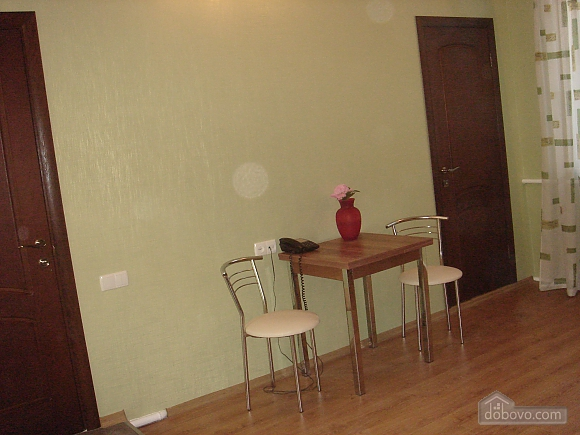 Fontan, Two Bedroom (82109), 007