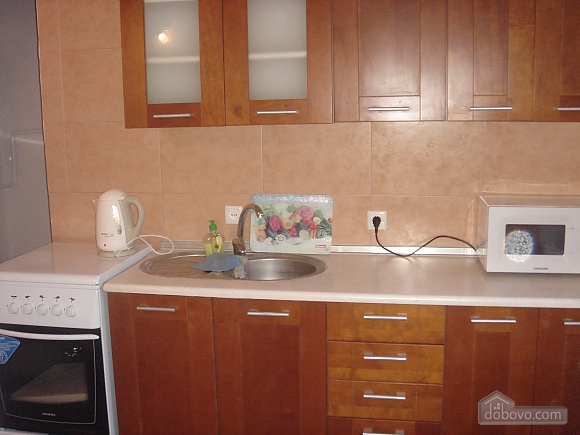 Fontan, Two Bedroom (82109), 016