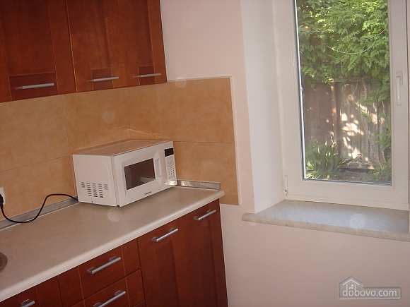 Fontan, Two Bedroom (82109), 017