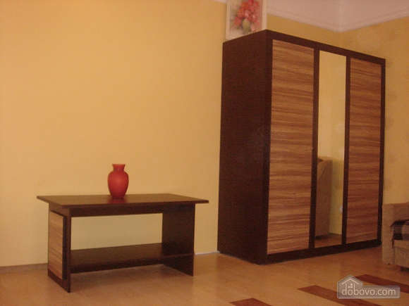 Fontan, Two Bedroom (82109), 009