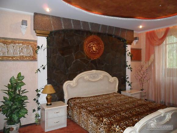 Шикарна квартира, 1-кімнатна (37407), 001