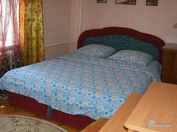 Apartment near to Kreschatyk, Three Bedroom (82439), 006