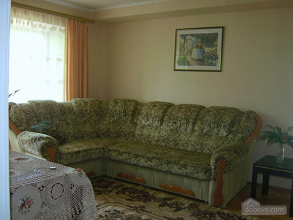 Apartment near to Kreschatyk, Tre Camere (82439), 019