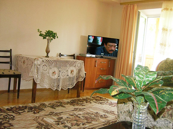 Apartment near to Kreschatyk, Tre Camere (82439), 020