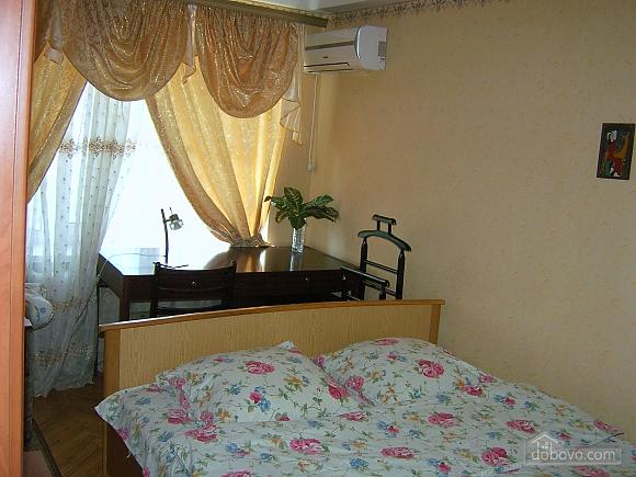 Apartment near to Kreschatyk, Three Bedroom (82439), 009
