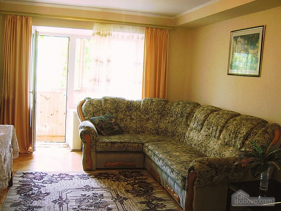 Apartment near to Kreschatyk, Three Bedroom (82439), 021