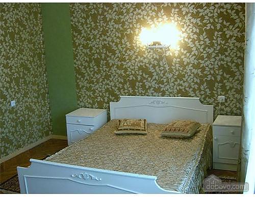 Apartment near to Kreschatyk, Three Bedroom (82439), 002