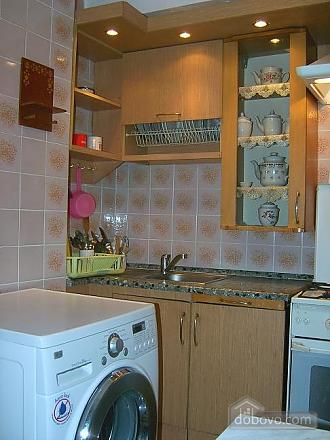 Apartment near to Kreschatyk, Three Bedroom (82439), 016