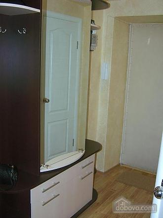 Apartment near to Kreschatyk, Three Bedroom (82439), 011