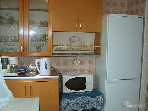 Apartment near to Kreschatyk, Tre Camere (82439), 017