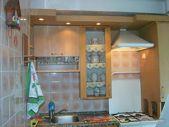 Apartment near to Kreschatyk, Three Bedroom (82439), 018