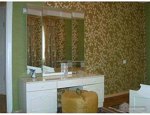 Apartment near to Kreschatyk, Three Bedroom (82439), 003