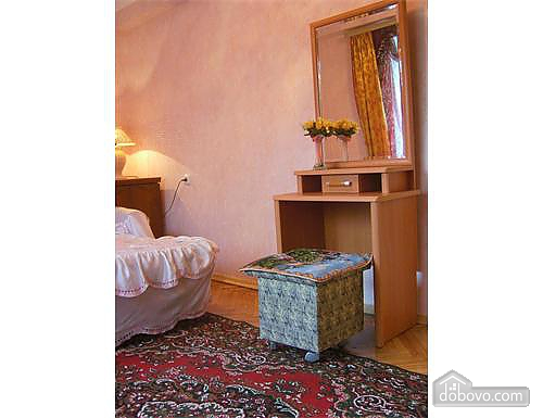 Apartment near to Kreschatyk, Tre Camere (82439), 005