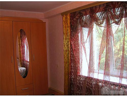 Apartment near to Kreschatyk, Tre Camere (82439), 007