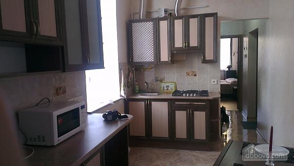 Apartment in the historical center, Studio (60055), 002