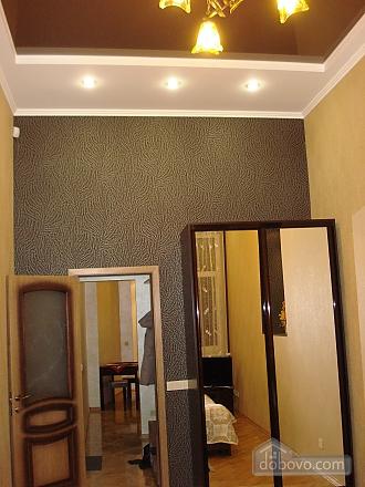 Квартира в історичному центрі, 1-кімнатна (60055), 004