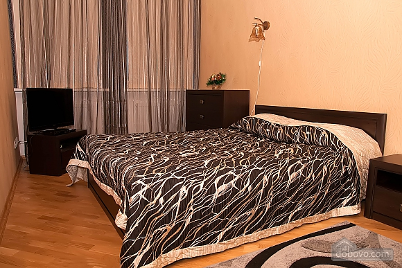 Квартира в історичному центрі, 1-кімнатна (60055), 007