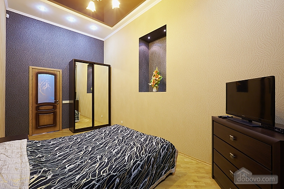 Apartment in the historical center, Studio (60055), 008