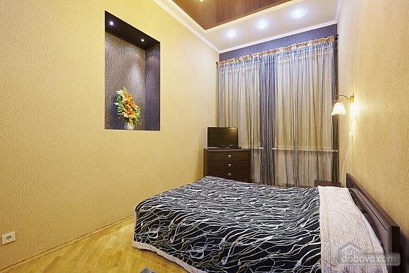 Квартира в історичному центрі, 1-кімнатна (60055), 001