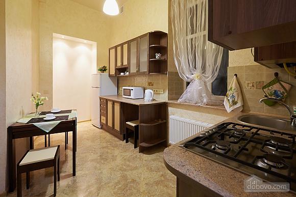 Квартира в історичному центрі, 1-кімнатна (60055), 009
