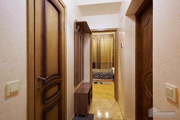 Apartment in the historical center, Studio (60055), 014