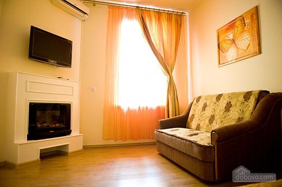 Cozy apartment in Odessa center, Monolocale (37802), 001