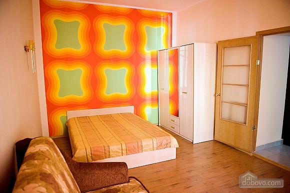 Cozy apartment in Odessa center, Monolocale (37802), 002