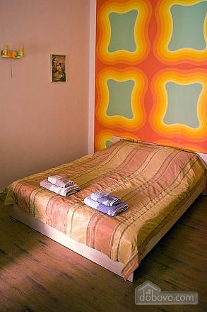 Cozy apartment in Odessa center, Studio (37802), 004