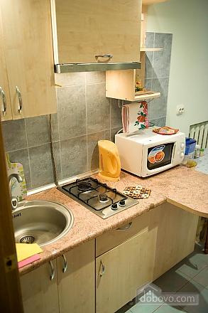 Cozy apartment in Odessa center, Monolocale (37802), 005
