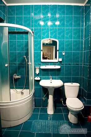 Cozy apartment in Odessa center, Studio (37802), 006