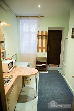 Cozy apartment in Odessa center, Studio (37802), 007