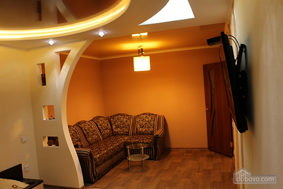 New apartment, Studio (60318), 002