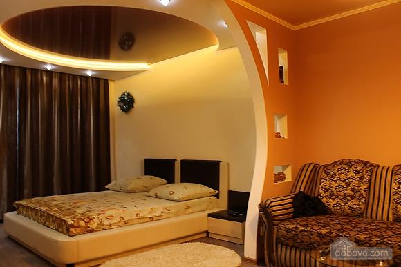 New apartment, Studio (60318), 003