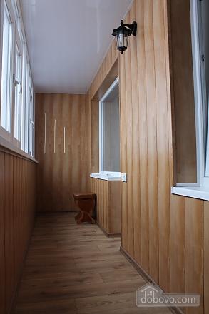 New apartment, Studio (60318), 007