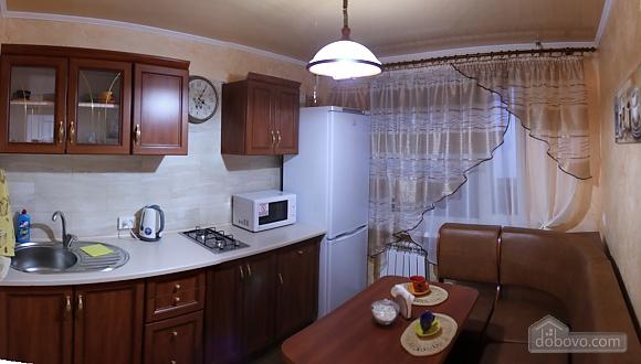 New apartment, Studio (60318), 008