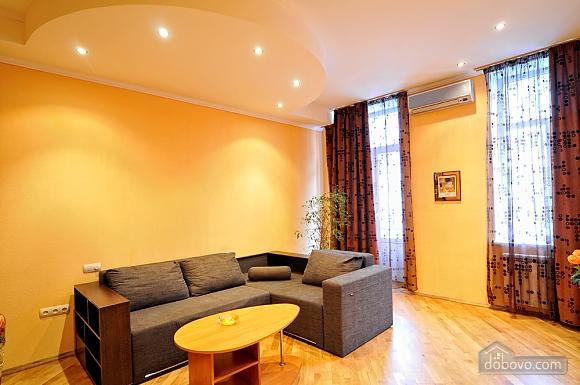 VIP apartment, Una Camera (60582), 001