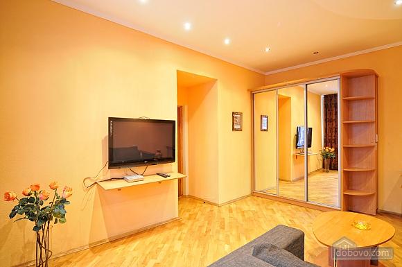 VIP apartment, Una Camera (60582), 002