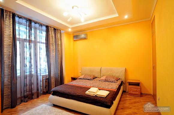 VIP apartment, Una Camera (60582), 003