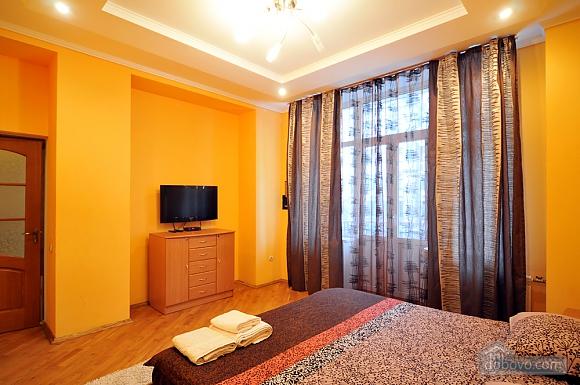 VIP apartment, Una Camera (60582), 004