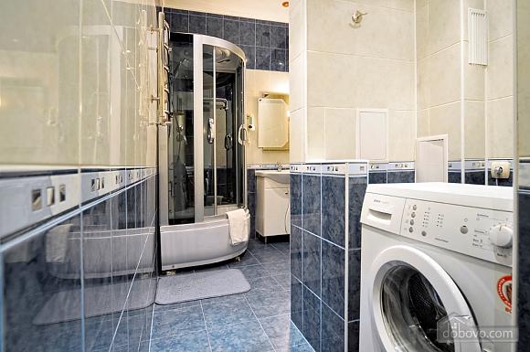 VIP apartment, Una Camera (60582), 005