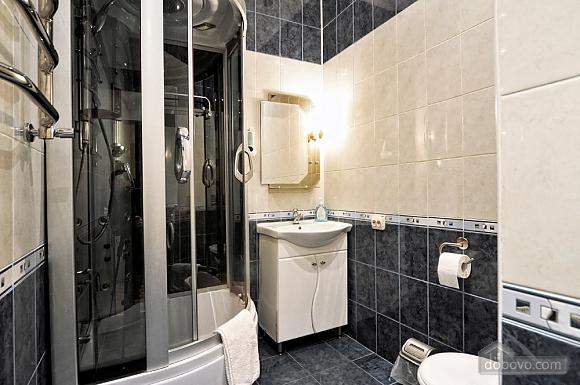 VIP apartment, Una Camera (60582), 006