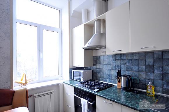 VIP apartment, Una Camera (60582), 007