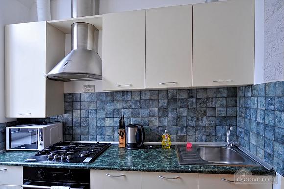 VIP apartment, Una Camera (60582), 008