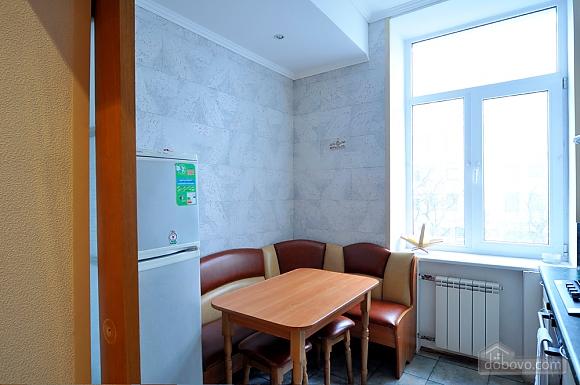 VIP apartment, Una Camera (60582), 009
