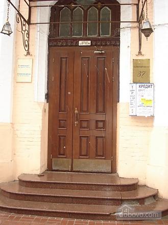 VIP apartment, Una Camera (60582), 011