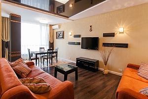 Квартира біля Дерибасівської, 2-кімнатна, 001