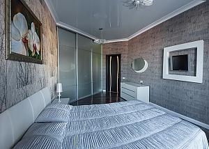 Квартира біля Дерибасівської, 2-кімнатна, 020