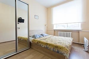 Посуточно квартиры для секса в харькове
