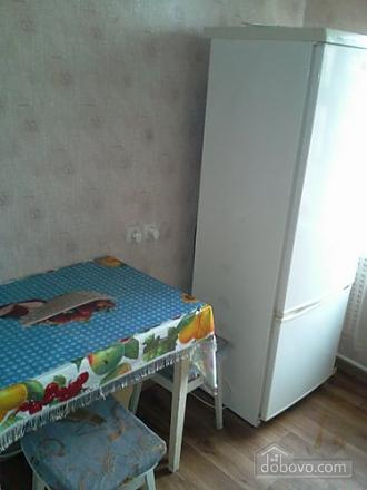 Separate apartment near metro station, Studio (83428), 005
